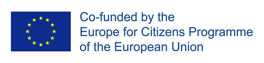 eu flag europe for citizens co funded en rgb right